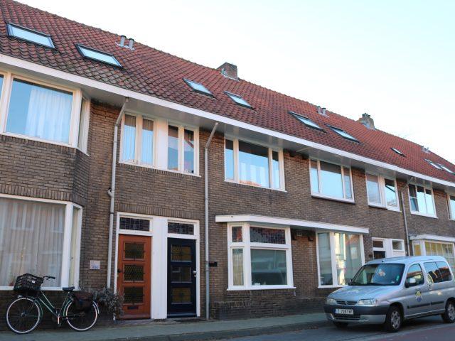 Heezerweg 198